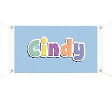 Cindy Spring14 Banner