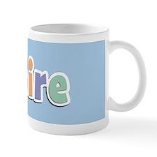 Claire Spring14 Mug
