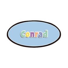 Conrad Spring14 Patches