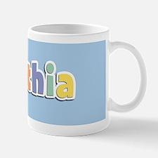 Cynthia Spring14 Mug