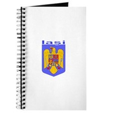 Iasi, Romania Journal
