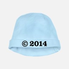 Copyright 2014 baby hat