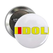 Dolj, Romania Button