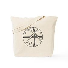The Quantum Device Tote Bag