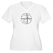 The Quantum Devic T-Shirt