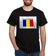 Constanta, Romania T-Shirt