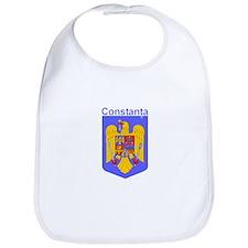 Constanta, Romania Bib