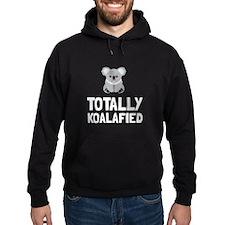 Totally Koalafied Hoody