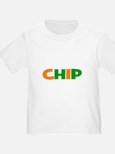 Daddy son (match SON DADDY) T-Shirt