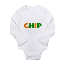 Daddy son (match SON DADDY) Body Suit