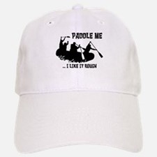 Paddle Me! Baseball Baseball Baseball Cap