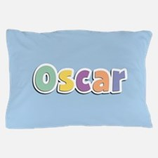 Oscar Spring14 Pillow Case