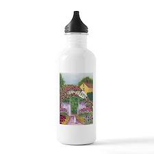 Prescott Park Aldrich Water Bottle