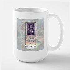 Gypsy Wanderer Mugs