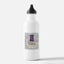 Gypsy Wanderer Water Bottle