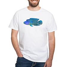 Humphead Wrasse c T-Shirt