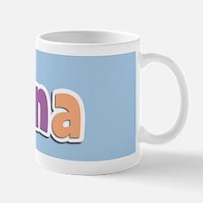 Nina Spring14 Mug