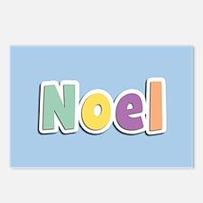 Noel Spring14 Postcards (Package of 8)