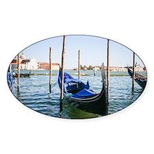 Venedig Decal