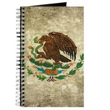 Mexico Journal