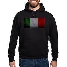 Italy Hoodie
