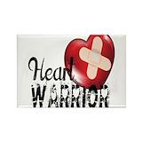 Heart 10 Pack