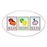 Gardening pack 10 Pack