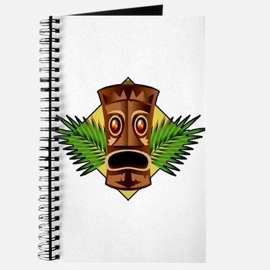 Retro Tiki Journal