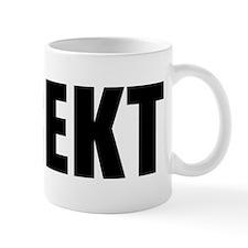 REKT Mugs