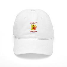 Prost Baseball Cap