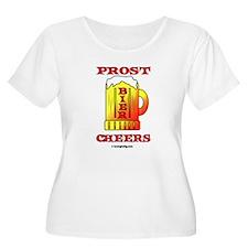 Prost T-Shirt