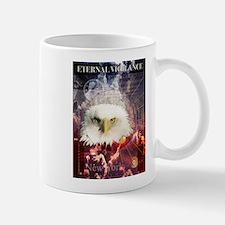 Eternal Vigilance Mugs