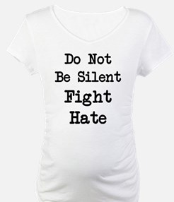 Fight Hate Shirt