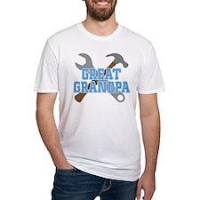 great grandpa Shirt