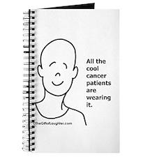 Unique Oncology nurse Journal