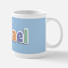 Ismael Spring14 Mug