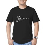 engagement (2 of 4) T-Shirt