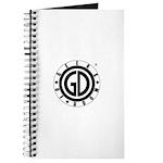 G.o.D. Journal