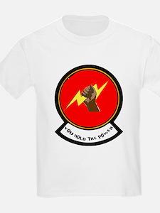 Powerful Kid T-Shirt
