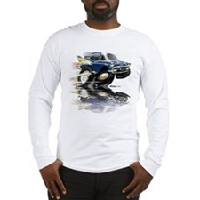 NX 57refl Long Sleeve T-Shirt