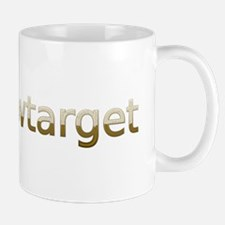 Brewtarget Logo w/ Title Mug