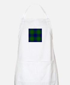 Johnstone Apron