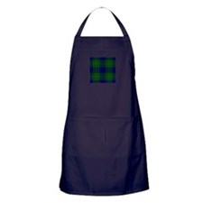 Johnstone Apron (dark)