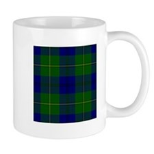 Johnstone Mugs