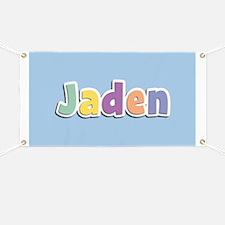 Jaden Spring14 Banner