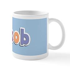 Jakob Spring14 Mug