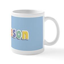 Jameson Spring14 Mug