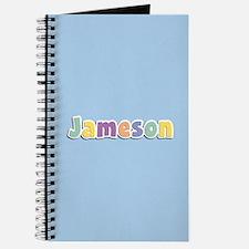 Jameson Spring14 Journal