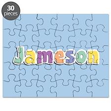 Jameson Spring14 Puzzle