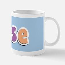 Jase Spring14 Mug
